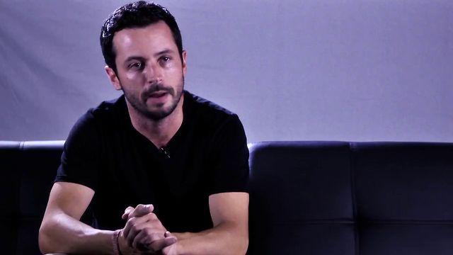 Video 4 by Matt Canada for Advertising Videos