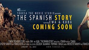 Studio Filmowe TOKKSA