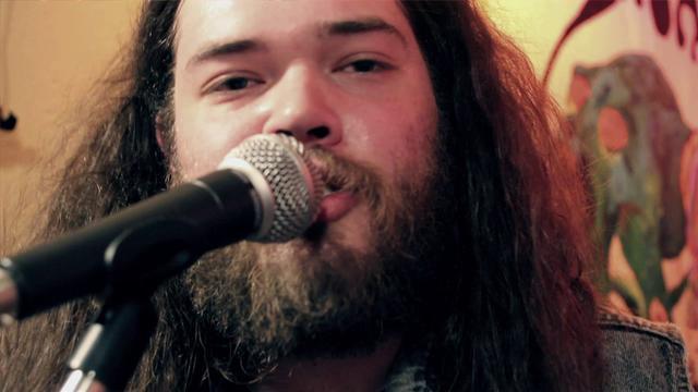 """Warhawk """"The Hawk"""" Brasstree sessions"""