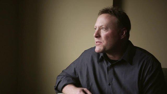 Scott Newby Testimony