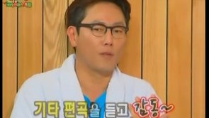 Happy Together S3 Ep.278