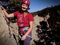 [Rock Climbing Basics 7: Cleaning a Sport Anchor]