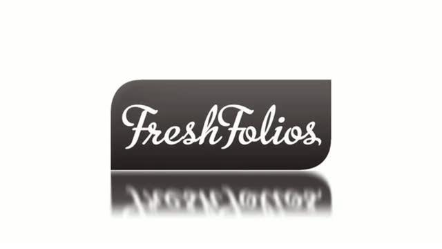 Website Promo