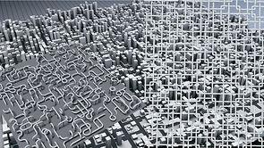 vu_WangTiles NonRepeating Patterns