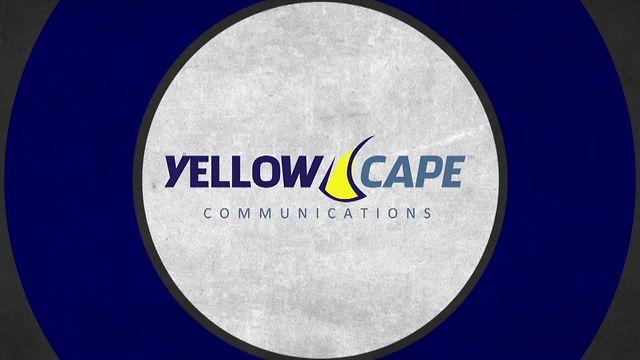 Yellow Cape Communications
