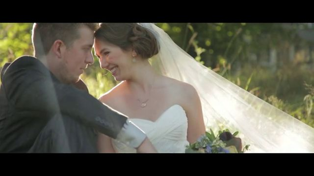 Angie + Clement | 8 Years of First Love | Same-day-edit (SDE) | Amazing ring shot at the end