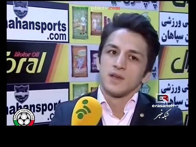 2 | Interviews | WRESTLING – World Cup 2013