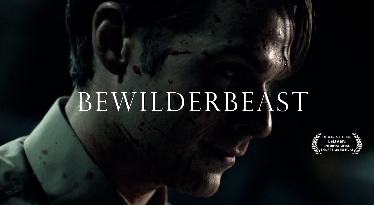 Bewilderbeast The Lower East Side Film Festival