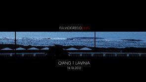Fulvio Greco Films