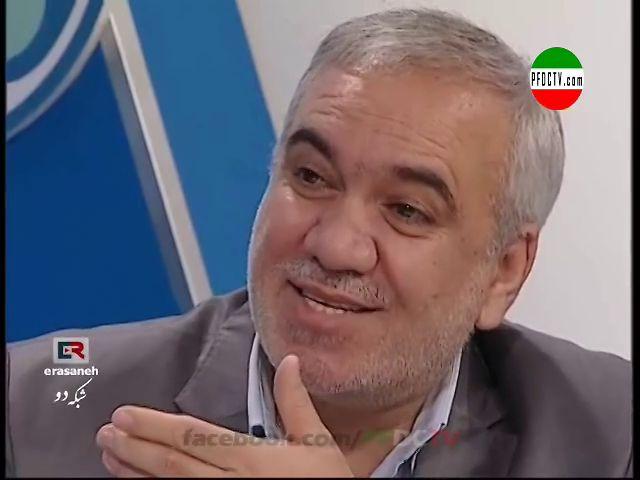 6 | Barname Bashgah – 3/6/2013
