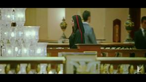 Saiyaara – Salman Khan, Katrina Kaif