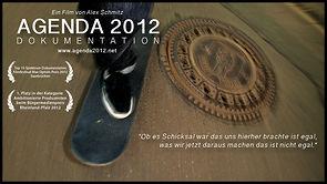 Agenda 2012, Trier, Dokumentation, Skater-Szene, 2012