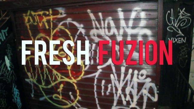 www.FreshFuzion.com
