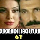 XIKMADII JACEYLKA 67