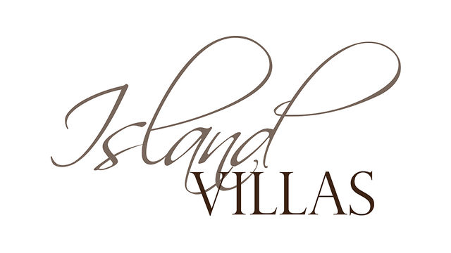Promotional video for Island Villas in the BVI