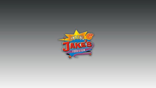 Amazing Jake's - Corporate Promo