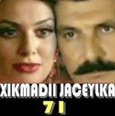 XIKMADII JACEYLKA 71