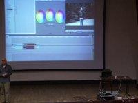 Workshop Editare de film cu Neil Coltofeanu