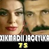75 XIKMADII JACEYLKA