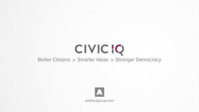 Thumbnail : civic-iq-better-citizens-smarter-ideas-stronger-democracy