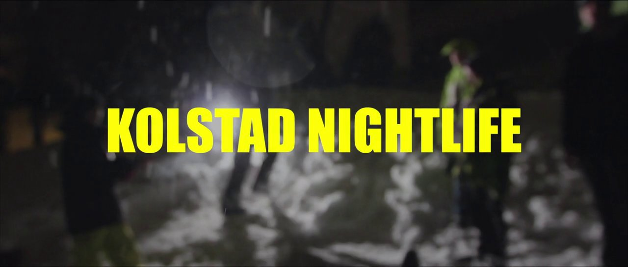 KOLSTAD NIGHTLIFE