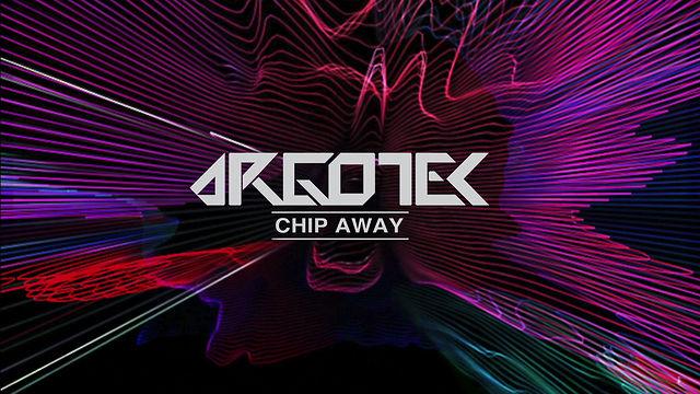 """Argotec's """"Chip Away"""" (Official Video)"""