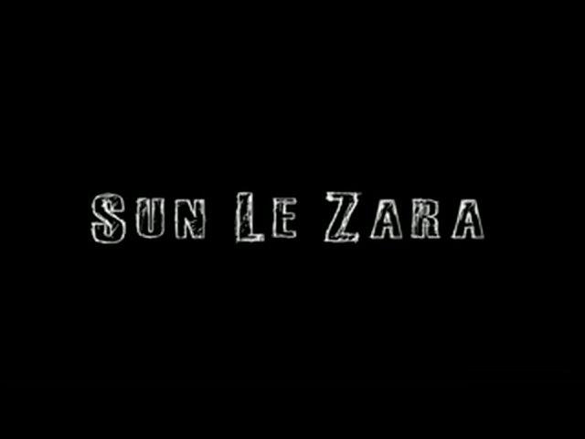 Sun le Zara Remix