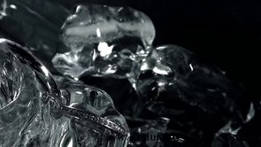 Eduardo Gomez - Wedding Cinematography
