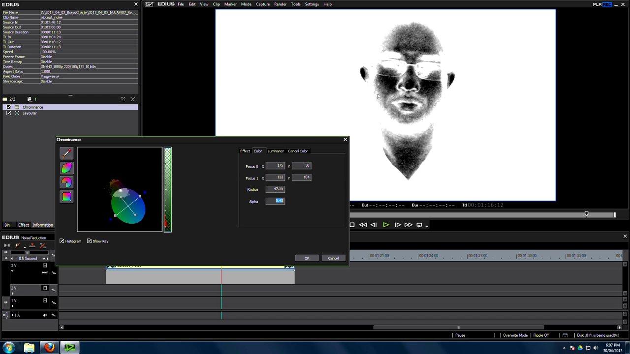 Neat video free download premiere pro