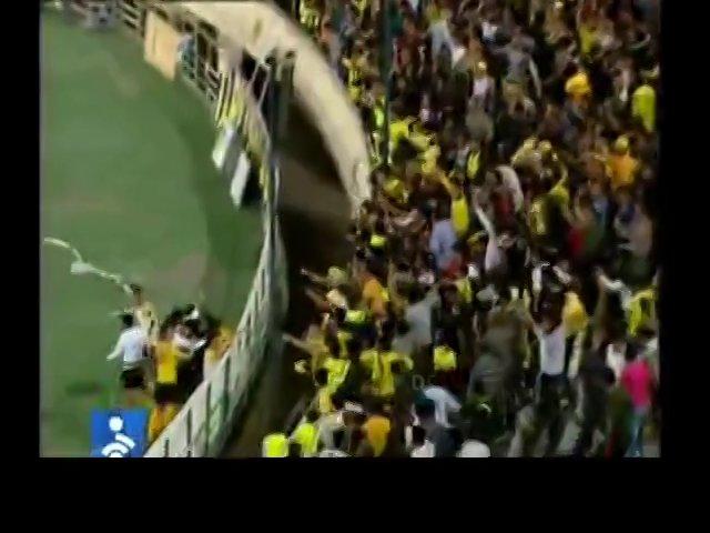 Doorbin Khabarsaz | Perspolis – Sepahan | Hazfi Final – 12/13