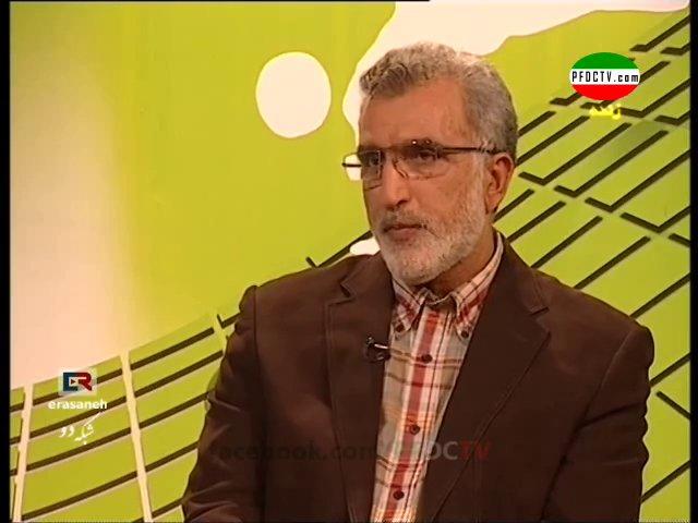 Interview with Faraki – 5/11/2013