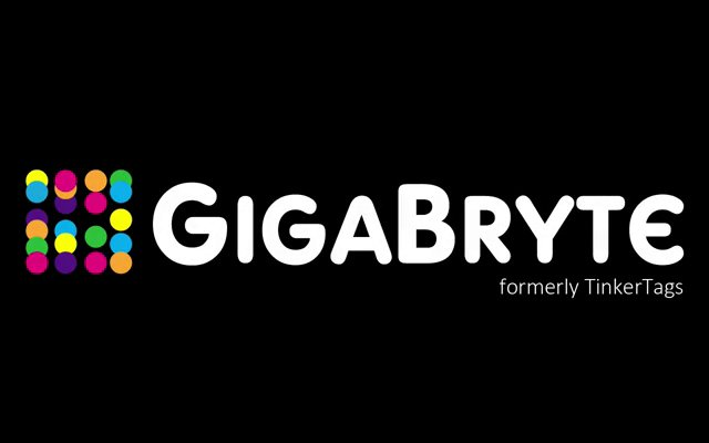 GigaBryte overview