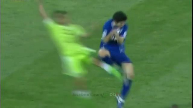 Esteghlal (IRAN) Vs. Al Shabab (UAE) Vs. | HIGHLIGHTS | ACL 2013 – Round of 16