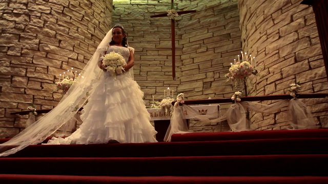 Wedding Films Sample