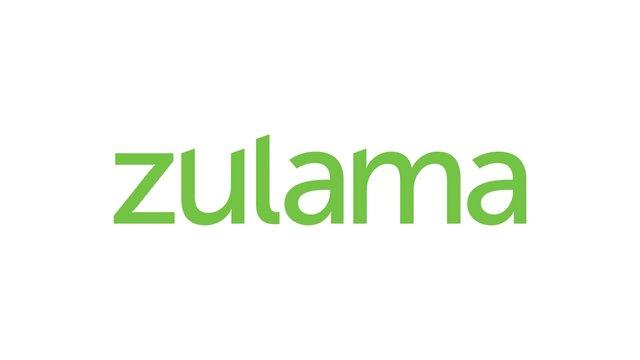 Zulama Promotion Video