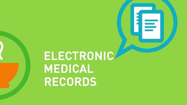 Net Health EMR Video