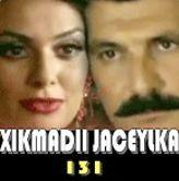 131 XIKMADII JACEYLKA