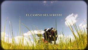 El Camino del Sureste. De Alicante a Santiago 439405093_295