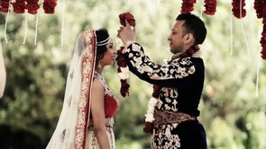 JM Wedding Cinematography