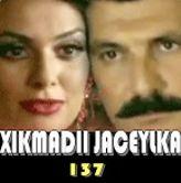 137 XIKMADII JACEYLKA
