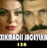 138 XIKMADII JACEYLKA
