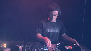ANCIENT METHODS /part-2/ @ S/V/N/ + BUKA :: SAVANA CLUB #4 - may 2013 - Milan (Italy)