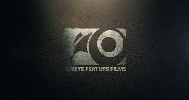 IDENT FISHEYE FEATURE FILMS