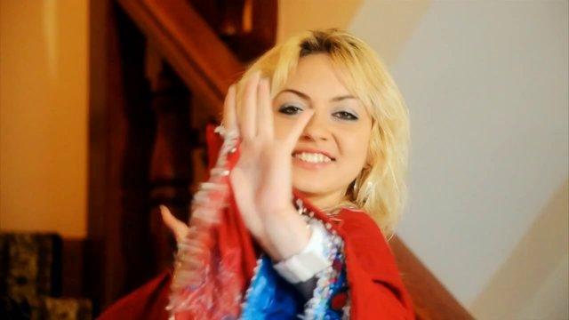 Bala Da Bala - Farid Chakawak DEC 2012 HD