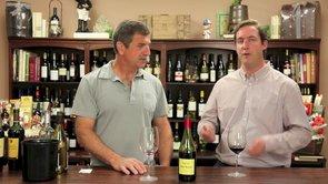 Winemaker Videos