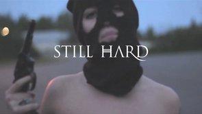 Too Hard -