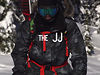 Armada JJ Skis 2014