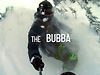 Armada Bubba Skis 2014