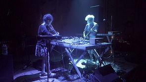 VINCENZO VASI @ DANCITY FESTIVAL - june 2013 - Foligno (PG) - (Italy)