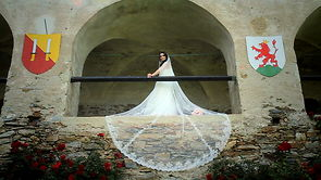 Hochzeitsmovie